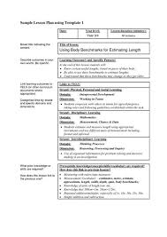 resume writing for high students pdf download resume writing lesson plan high resume pdf download