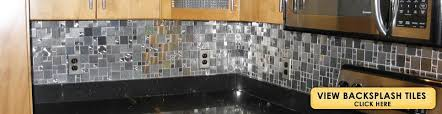 Metallic Tile Backsplash by Stainless Steel Backsplash A Metal Mosaic Wall Tile Shop