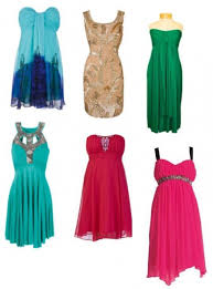 wedding guest dresses for summer the wedding specialiststhe