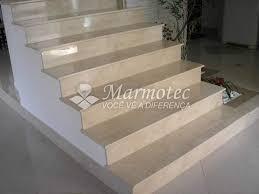 Muito Projetos Escadas #JW73