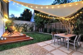 Garden Shade Ideas Garden Design With Backyard Shade Ideas Shade Shail Triangular