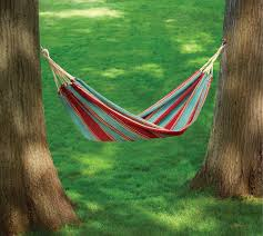 Hammock Backyard Backyard Creations Portable Hammock Backyard Landscaping Photo