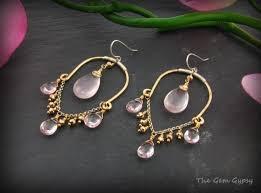 Chandelier Earrings Etsy 435 Best Chandelier Earrings Images On Pinterest Chandelier