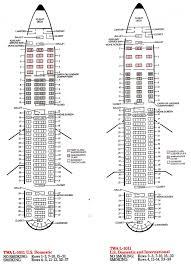 100 boeing 767 floor plan boeing 767 regarding 787 fuel