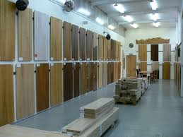 wood flooring sales contact us wood floor co