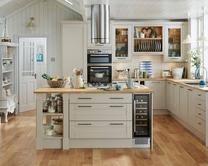 howdens kitchens hc granite worktops