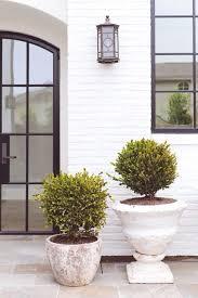 best 25 brown brick exterior ideas on pinterest brown brick