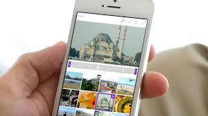 tutorial editing video di adobe premiere video editing app for ios android adobe premiere clip