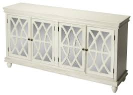 lansing sideboard twilight blue traditional buffets and