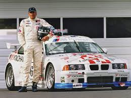 bmw car race 21 best e36 images on bmw cars bmw e36 and race cars