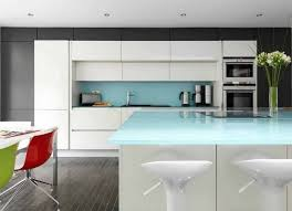 design small kitchens kitchen design small kitchen designs photo gallery kitchens by
