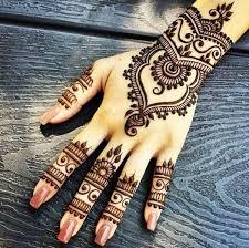 the 25 best mehndi designs for ideas on henna