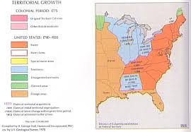 map usa in 1800 file usa territorial growth 1800 jpg wikimedia commons