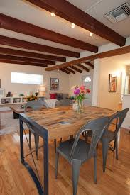 Dining Room Floor Photos Property Brothers Drew And Jonathan Scott On Hgtv U0027s