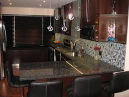 the value of modern kitchen tiles u2014 smith design