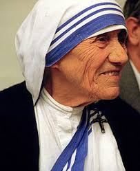 biography for mother biography mother teresa biography online