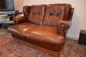 le bon coin canapé cuir le bon coin canape cuir intérieur déco