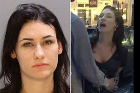 jobs for ex journalists killed in 2017 meme fired tv reporter says she s ruined after ugly rant new york post