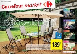 Cdiscount Salon De Jardin Resine Tressee by Carrefour Salon De Jardin 2015 U2013 Qaland Com