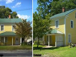Tiny Houses For Sale Mn by 27 Converted Schoolhouses You Can Buy Right This Second