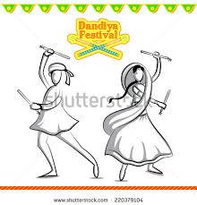 dandia stock images royalty free images u0026 vectors shutterstock