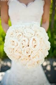 cheap flowers for weddings best 25 cheap wedding bouquets ideas on bohemian