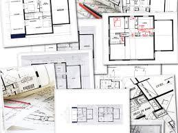 What Is Interior Design Interior Design Planning Fresh 3 Space Planning Jojo Online Gnscl