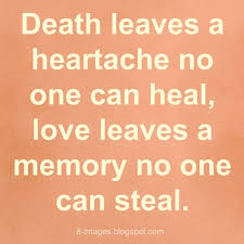 quotes about remembrance of a loved one quotes