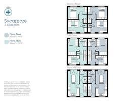 Walton House Floor Plan Search Development Details Riverside Home Ownership
