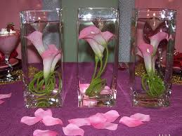 Table Decoration Ideas Popular Tablescapes Table Decorating Ideas Table Decor Then