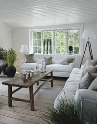 House Interior Design Ideas Pictures Small Interior Design Ideas Smallinteriors Smallspaces