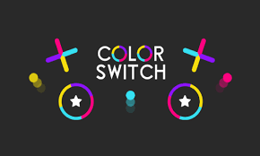 play game color switch on http colorswitchaz com color switch