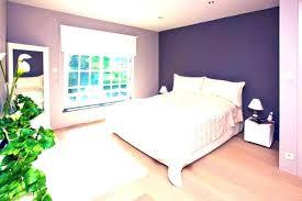 couleur de peinture pour chambre peinture pour une chambre voir peinture pour chambre couleur