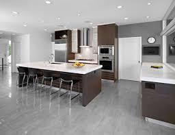 Modern Kitchen Colours And Designs Modern Kitchen Color Combinations 20 Modern Kitchen Color Schemes