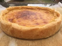 herve cuisine tarte au citron flan pâtissier d hervé cuisine rapide et facile à réaliser et