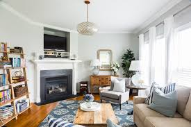 How To Interior Design Your Home The Havenly Blog Interior Design Inspiration And Ideas