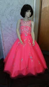 women pageant dresses girls pageant dresses women pageant