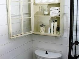 bathroom bathroom cabinet storage 42 white corner bathroom