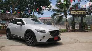 lexus v8 navara for sale nissan navara trek 1 drive u0026 ride worldwide automotive news