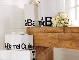 wedding registry from stores wedding registry freebies for 2018 yo free sles