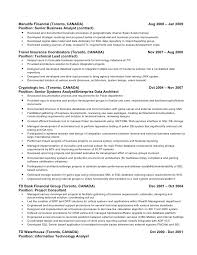 Data Architect Sample Resume by Edi Resume Resume Cv Cover Letter