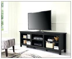 Tv Stands Bedroom Tv Stand Gorgeous Tv Stands White Highboy Tv Stand Highboy Tv