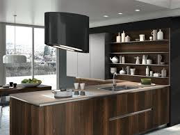 cuisine luxe italienne cuisine îlot central élégance et luxe dans votre espace 31 idées