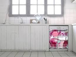 sticker meuble cuisine stickers meuble cuisine idées de design maison faciles