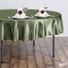 Dining Room Tablecloths by 90