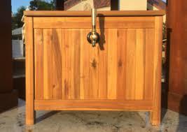 jockey box rental fully enclosed single faucet jockey box rental bottoms up draft co