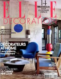 magazine cuisine qu ec bemerkenswert magazine de decoration haus design