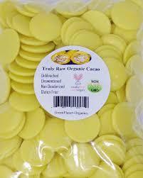 where to buy edible cocoa butter cheap cocoa butter edible find cocoa butter edible deals on line
