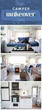 Rv Renovation by 40 Best Before U0026 After Rv Renovations Images On Pinterest Happy