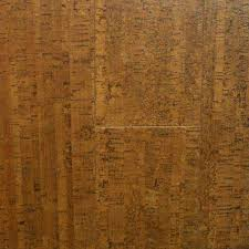click interlocking cork flooring wood flooring the home depot